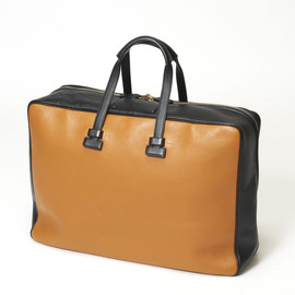 TOM FORD - Learther Travel Bag
