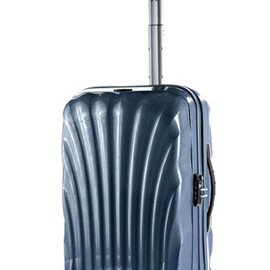 SAMSONITE - Cosmolite Spinner 61 Blue
