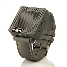 Bem Wireless - Speaker Band