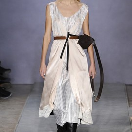Maison Martin Margiela - MAISON MARTIN MARGIELA PARIS FALL 2014 READY TO WEAR