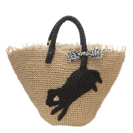 Casselini - ZOO-BAG(CAT)