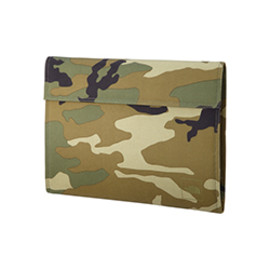 THE NORTH FACE - SHUTTLE DOCUMENT HOLDER H