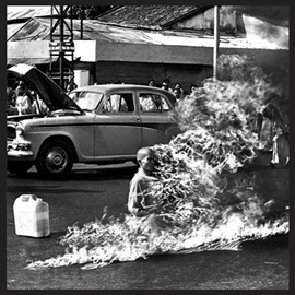 Rage Against The Machine - Rage Against The Machine 20th Anniversary