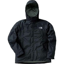THE NORTH FACE - Dot Shot Jacket