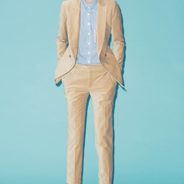 Band of Outsiders - 2014 Pre FALL