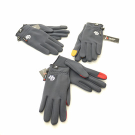 Gallery 1950 - Power Stretch Glove -GN-
