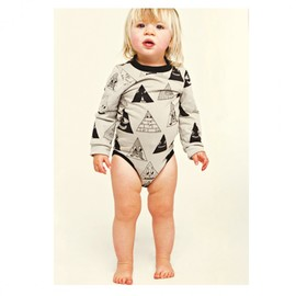 Hit The Road Onesie