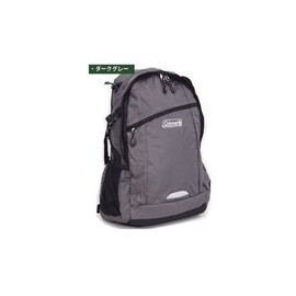 coleman - Coleman Colors Walker 25l