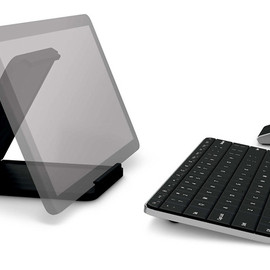 Microsoft - New Tablet Accessories