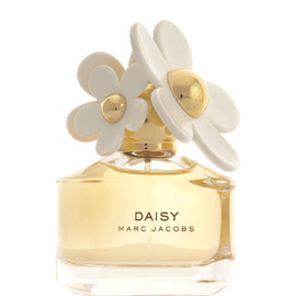 MARC JACOBS - DAISY 50ml
