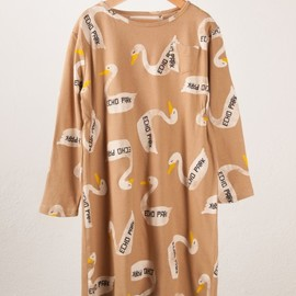 bobo choses - Echo Tunic Dress