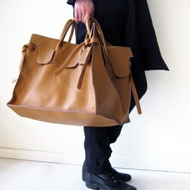 Slow and Steady Wins the Race - Sided Rectangular Bag