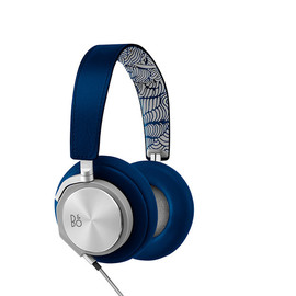 Bang & Olufsen - H6 Limited Edition