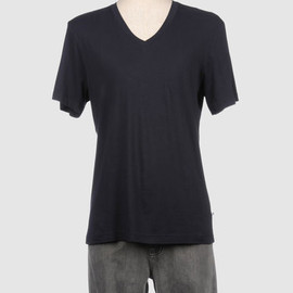JAMES PERSE - T shirts