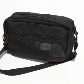 BRIEFING - Mini Shoulder Bag