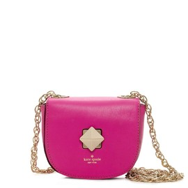kate spade NEW YORK - new bond street ettie