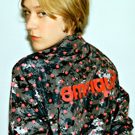 Supreme - Image of Supreme x COMME des GARCONS SHIRT 2013 Capsule Collection