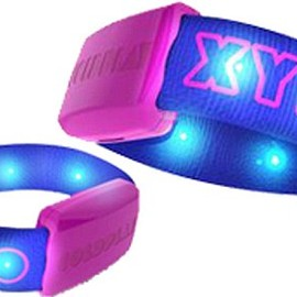 Coldplay - MYLOBANDS