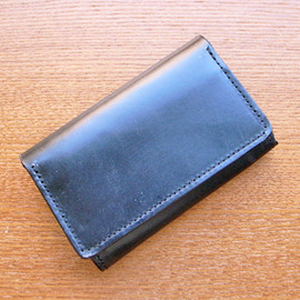 Glenroyal - Business Card Holder