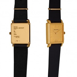 Isabel Marant - Watch