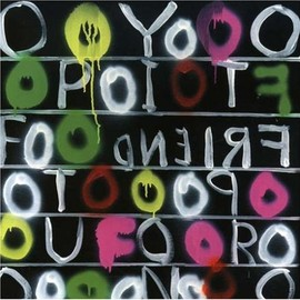 Deerhoof - Friend Opportunity