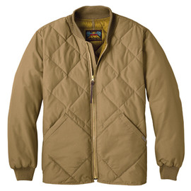 Eddie Bauer - Skyliner Down Jacket