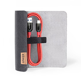 Anker - PowerLine+ USB-Cケーブル
