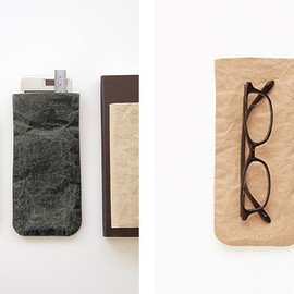 Siwa - Eye Glass Case