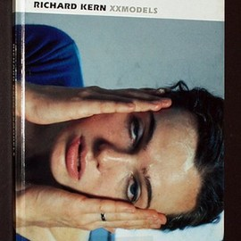 Richard Kern - XX MODELS
