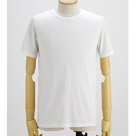 SUNSPEL - Short Sleeve Crew Neck T-Shirts
