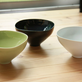 soup by suppe - 美濃焼の器 多様鉢【SALE:セール】