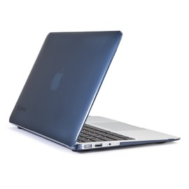 Speck - SeeThru for MacBook Air 11inch (Harbor Blue)