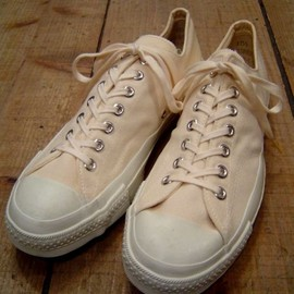 P.F.INDUSTRIES - '78 U.S.ARMY GYMNASIUM-SHOES<DEAD STOCK>size:11 1/2