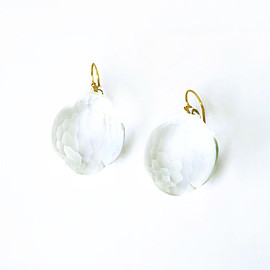 SIRI SIRI - KIRIKO Earrings MOCMOC