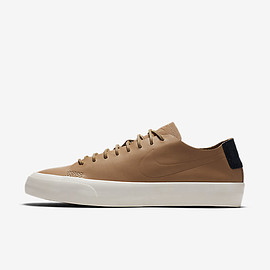 NIKE - BLAZER STUDIO LOW QS