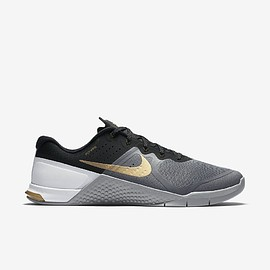 Nike - Metcon 2 Men's Training Shoe