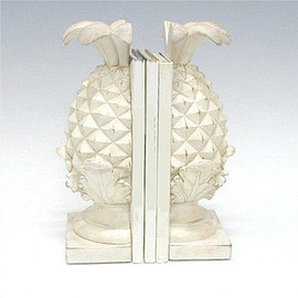 ADVENTINO - Pineapple Bookends