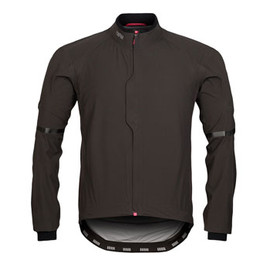 Rapha - Pro Team Race Cape