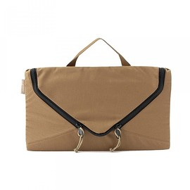 MYSTERY RANCH - MYSTERY RANCH / ENVELOPE BAG (L)