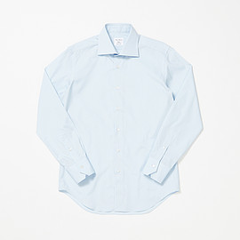 URBAN RESEARCH Tailor - Shirt