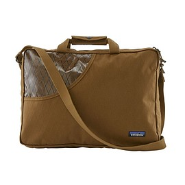 patagonia - Stand Up Pack 18L, Coriander Brown (COI)