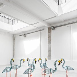 MARNI - MARNI_SALONE_DEL_MOBILE_2014_ANIMAL_HOUSE (18)
