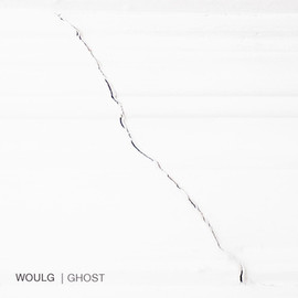 Woulg - Ghost