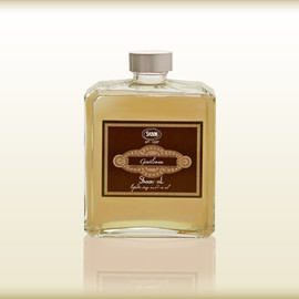 SABON - Shower Oil