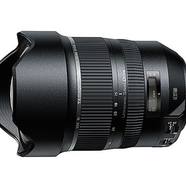 TAMRON - SP 15-30mm F/2.8 Di VC USD(Model A012)