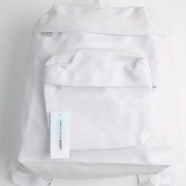 Ai Weiwei Backpack