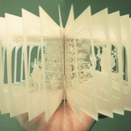Yusuke Ono - 360°Book Christmas Version