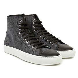 Common Projects - common_projects_tournament_sneakers_black