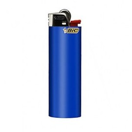 BIC - Lighter/Blue