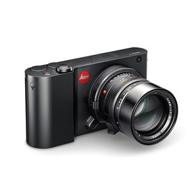 Leica - T (Typ 701)